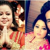 It's official: Comedy Nights star Bharti Singh to get married in 2017!