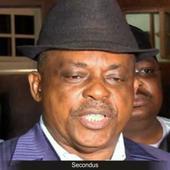 Nigeria Is Sliding Dangerously, PDP Warns