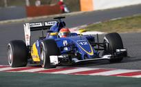 Sauber F1 Announces Change of Ownership to Save Struggling Team