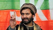Send me to Tihar to die, won't surrender: Yasin Malik on ED notice