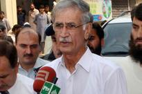 Govt striving to reform KP system: Khattak