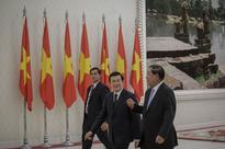 Hun Sen and Vietnam: Best Friends Forever?