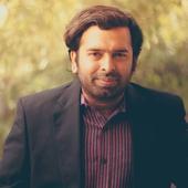 Vijay60: Music director Santhosh Narayan signed for Vijay's next