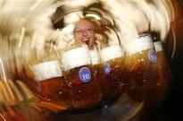 German brewers warn fracking could hurt beer industry