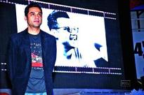 Abhay Deol: I cannot relate to mainstream cinema because it is larger than life