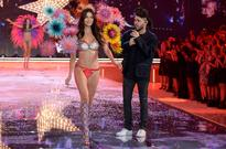 Lady Gaga, Bruno Mars & The Weeknd Will Perform at the Victoria's Secret Fashion Show
