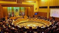Arab Summit in Nouakchott: Mauritanian FM hands over invitation to President Bouteflika