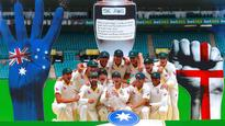 ICC Test Rankings: Steve Smith's Australia rise to third spot after emphatic Ashes victory