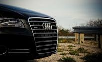 Audi could center electric motor manufacturing in Hungary