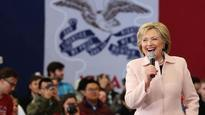 CBC PAC stands behind Clinton ahead of South Carolina