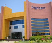 Cognizant Technology exceeded growth targets by 21% last year, and rewarded its top executives like they do in dreams