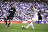 Teixeira alternative signing explains Liverpool January snub for Spaniards