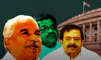 Kerala polls: 8-day drama that was the selection of Congress candidates
