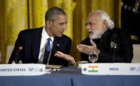 With Modi visit, Obama builds legacy