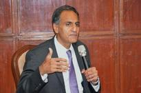 Dangerous groups operating within Pakistan: US envoy Richard Verma