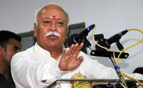 RSS To Brainstorm On Strategy For Poll-Bound States In Kanpur
