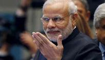 PM Narendra Modi terms PIOs 'permanent ambassadors of India'