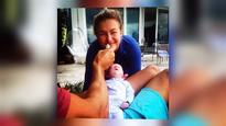 Hayden Panettiere will 'take time to reflect' on postpartum depression