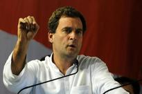 Election results: Rahul Gandhi accepts defeat