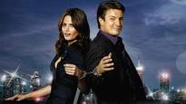 Farewell, Kate Beckett! Nathan Fillion and 'Castle' cast react to Stana Katic's exit