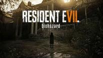 Game On: Resident Evil VII will come with a free PC version