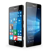 Grab the BOGO Lumia 950/950 XL deal before it goes out of stock today
