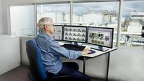 World's largest floating LNG project signs Emerson for automation maintenance