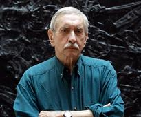 Acclaimed Playwright Edward Albee Dead at 88