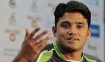 Team confidence is very high says Azhar Ali
