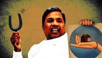 Siddaramaiah's great Lingayat gamble: Will it work