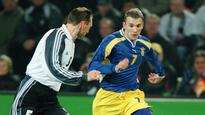 Euro 2016 rivals Germany and Ukraine have a history of crunch clashes