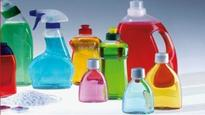 JB Chemicals  Pharmaceuticals Q2 net up 7 pc at Rs 45 cr