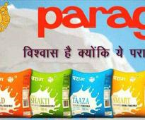 Parag IPO subscribed 10% on Day 1: All you need to know