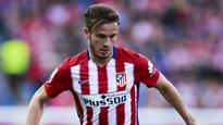 Atletico Madrid v Rayo Vallecano: Saul demands La Liga focus