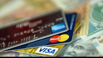 No charges on debit card transactions up to Rs 2,000, says Finance Ministry