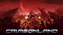 Crimsonland will get Xbox Live achievements and leaderboards in Windows Store update