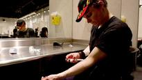 Fraser Health wants supervised injection site in Surrey, but mayor hesitant