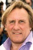 AFM: Gerard Depardieu Joins Cast of Music Biopic 'Bach'