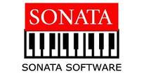 Sonata Software to exhibit leading digital travel technology solutions at Arabian Travel Market