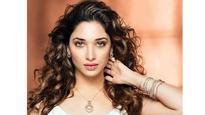 I'm the climax of Baahubali 2: Tamannaah Bhatia reveals a few secrets