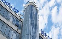 GGF lends 10 mln euro to Halkbank Skopje for energy efficiency projects in Macedonia