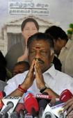 Panneerselvam hails SC verdict, asks MLAs to unite