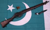 Philippines Plans To Import Arms From Pakistan
