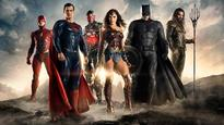 Watch: 'Justice League' footage revealed at SDCC promises one action-packed entertainer!