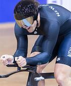 Kiwi cyclists perform well in Spain
