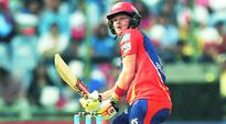 IPL 2016: Cashing in on foreign exchange