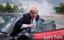 Boris Johnson could debate Michael Fallon in biggest blue-on-blue battle of EU referendum campaign