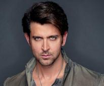 Hrithik Roshan to play Patna