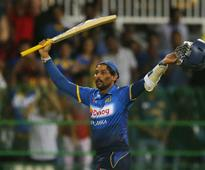 Tillakaratne Dilshan hailed by ICC as one of the best in limited-overs cricket