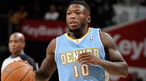Former NBA player Nate Robinson gets NFL tryout